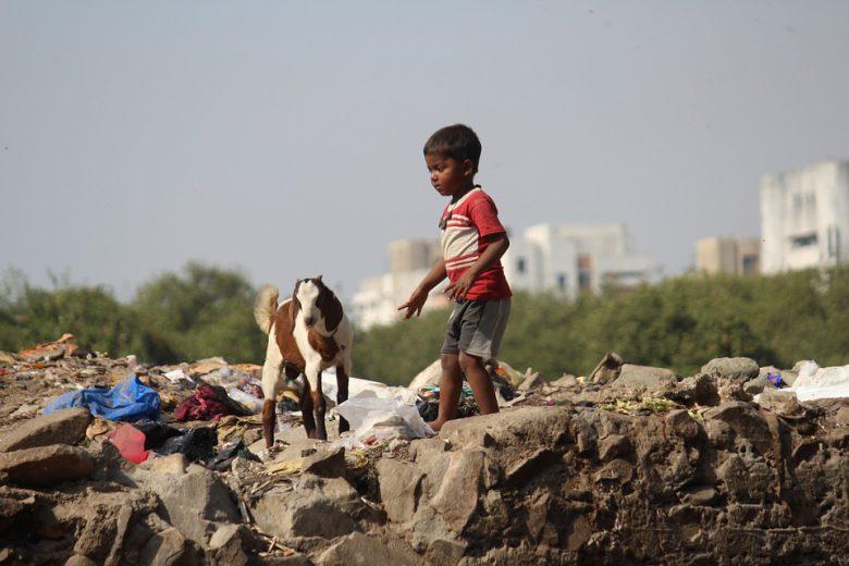 Patengemeinschaft: Positive Entwicklung in Indien
